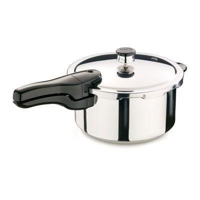 Brand New Presto Cooker & Steamer