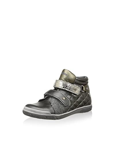 Babybotte Sneaker