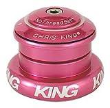 CHRIS KING クリスキング INSET7 FK0058 300689 ピンク