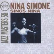 Nina Simone - If You Pray Right (Heaven Belongs to You) Lyrics - Zortam Music
