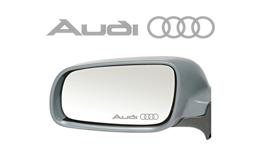 audi-wing-mirror-silver-etched-glass-effect-vinyl-car-decal-stickers-tt-s3-s4-s5-s6-s8-s-line-quattr