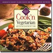 Vegetarian Meals Living