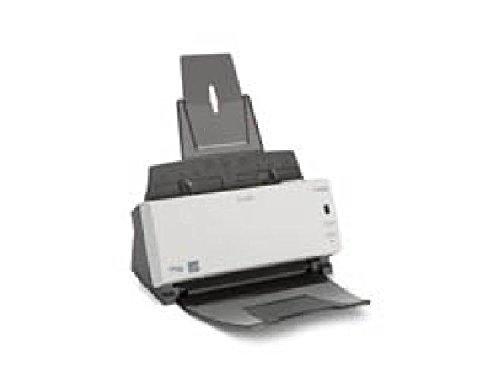 KODAK SCANMATE I1120 SCANNER A4 Dokumentenscanner (duplex), inkl. 3 Jahre Garantie, Scannen auf Knopfdruck, bis zu 20 ppm/40 ipm, ADF 50 Blatt, USB 2.0, Perfect Page für opt. Bild