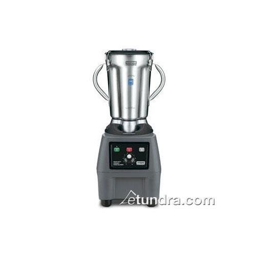 Blender, 1 gal., 3-3/4 HP