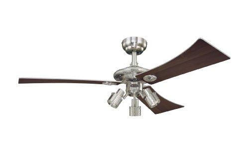 westinghouse-lighting-ventilatore-da-soffitto