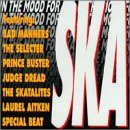 Various Artists - In the Mood for Ska - Zortam Music