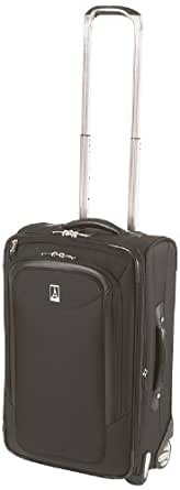Travelpro Luggage Platinum Magna 22 Inch Expandable