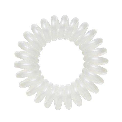 magi-bobble-espiral-flexiable-cabello-banda-pack-de-5-unidades-gomas-pearl