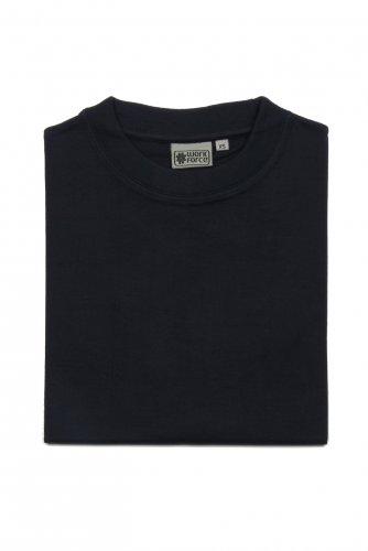 Mens Workforce Megaweight Sweatshirt In Black - Medium - Black