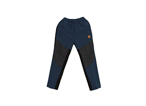 boysbe-big-boys-winter-bobby-bonding-pants-medium-blue