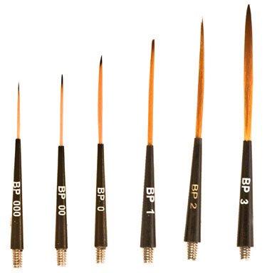mack-brush-bp-000-scroll-brush-head-black-plague-taklon-hair