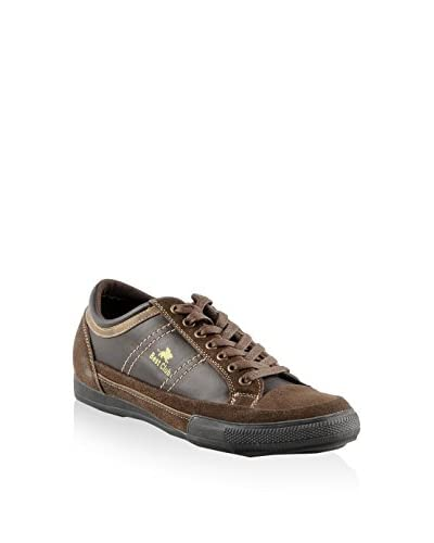 BEST CLUB Zapatillas Negro
