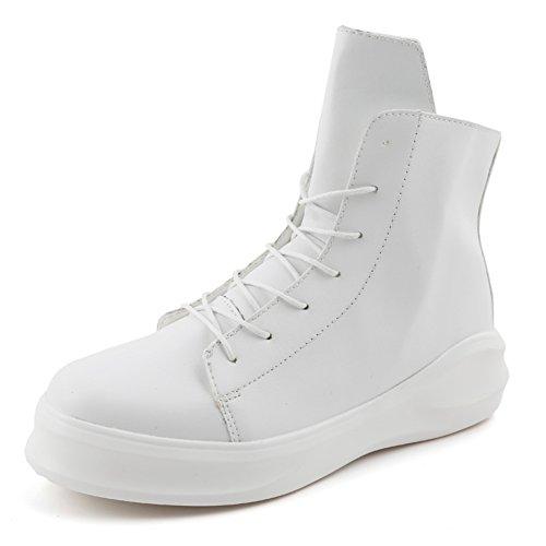 Chaussures de dérapage haute couture/Chaussures occasionnelles de respirantes/Hommes chaussures de sport de courant