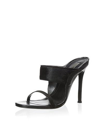Schutz Women's Odelia Slide Sandal