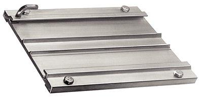 Garelick Outboard Motor Bracket Adapter Plate