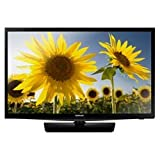 "Samsung 32H4100 32"" LED TV Television"