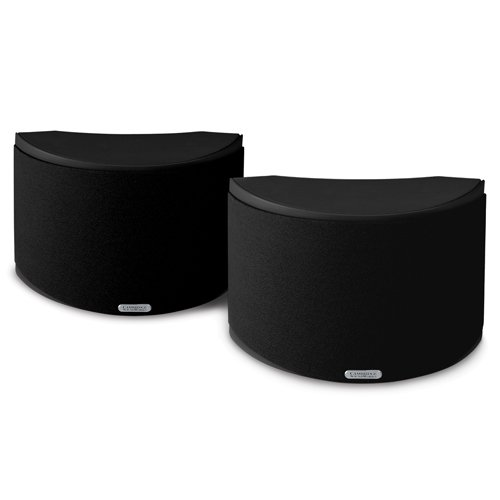 Cambridge SoundWorks Speaker S205 for Rear and Surround