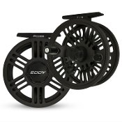ross-eddy-reel-7-8-black