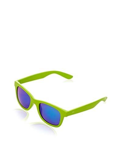 Petros Mykonos Gafas de Sol Alexia Verde