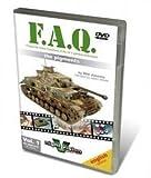おもちゃ Mig Productions Migfaqdvd1 - Faq Dvd Vol.1 (Pigments) レプリカ ミニチュア ミニカー 模型 車 飛行機 人形 [並行輸入品]