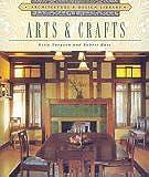 Arts&Crafts (Architecture&Design Library)