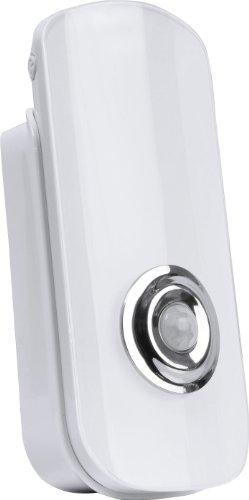 Miyole Emergency Motion Sensing Night Light And Wall Light