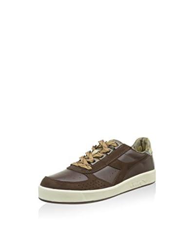 Diadora Sneaker B.Elite Foliage