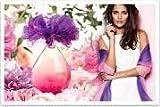Avon's Newest Eau De Parfum Only Imagine 50ml With FREE Scarf Gift