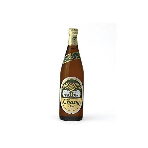chang-bier-5-vol-24er-pack-24-x-640-ml