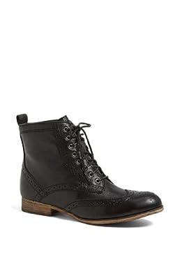 BP. 'Dalten' Boot