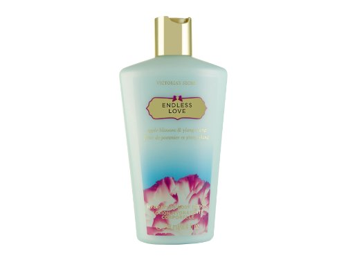 Victoria's Secret Endless Love 8.4 oz Hydrating