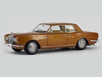 rolls-royce-silver-shadow-mpw-voiture-miniature