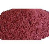 Herbs: Alkanet Root Powder (Organic)