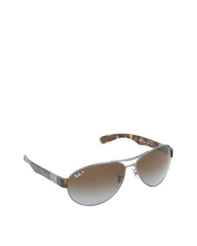Ray Ban Gafas de Sol MOD. 3509 SUN029/T5 Metal