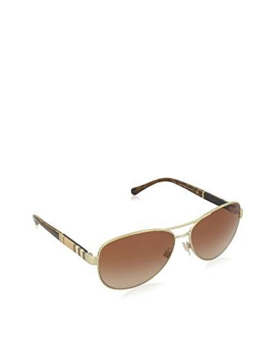 BURBERRYS Gafas de Sol 3080_114513 (64.3 mm) Dorado