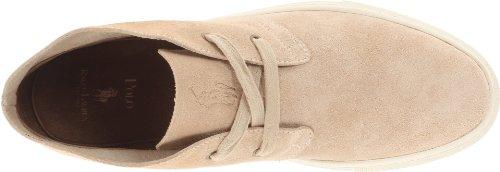 汇总帖:美国亚马逊 服饰鞋包 好价小汇总图片