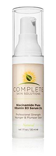 best-natural-pure-niacinamide-vitamin-b3-serum-5-professional-strength-younger-plumper-skin-botox-al