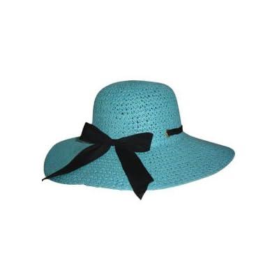 31XarmX3EBL SS400  - *Hats for SD girls*