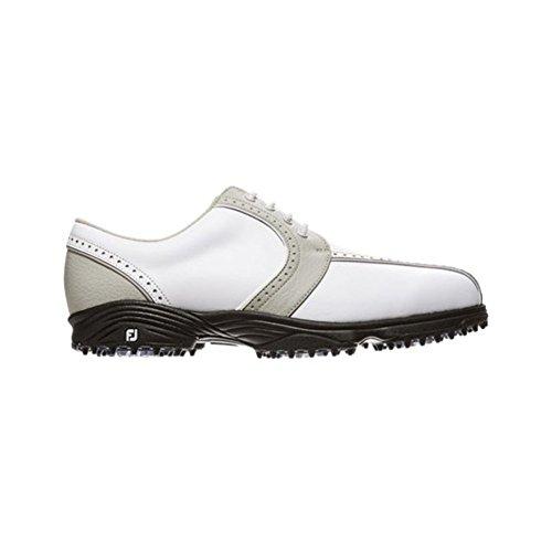 FootJoy-Womens-GreenJoys-Closeout-Golf-Shoes-48357