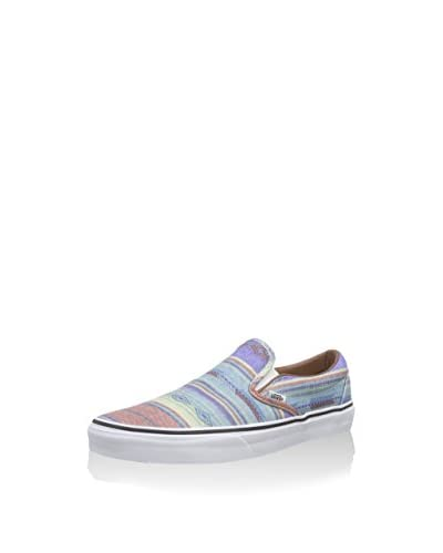 Vans Sneaker U Classic Dobby/True Whit