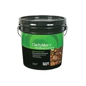 Crystal Clear Clarity Max Plus 6 lbs