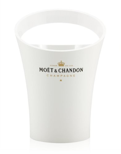 moet-chandon-ice-imperial-champagner-kuhler-weiss