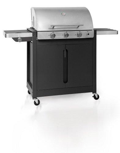 barbecook-2239942200-brahma-42-inox