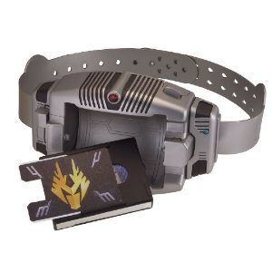 Kamen Rider Dragon Knight Dx Weapons Kamen Rider Advent Belt