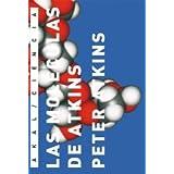 Las moléculas de Atkins (Ciencia)