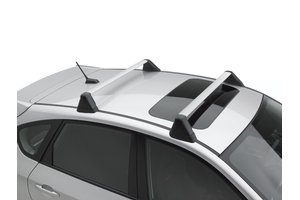 new-oem-subaru-impreza-wrx-sti-roof-rack-carrier-load-bars