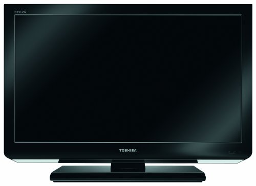 toshiba 32db833g 81 cm 32 zoll led backlight fernseher. Black Bedroom Furniture Sets. Home Design Ideas
