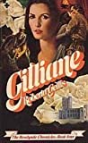 Gilliane (The Roselynde Chronicles, Book 4) (0515076317) by Gellis, Roberta