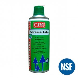 crc-grasa-sintetica-multiuso-en-spray-para-extrema-presion-y-alta-temperatura-certificada-nsf-h-1-ex