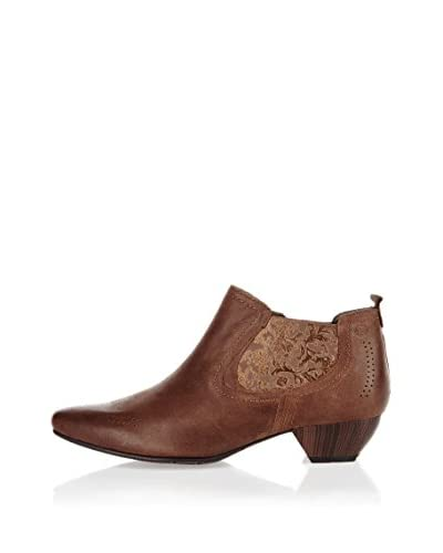 Josef Seibel Zapatos Abotinados Kylie